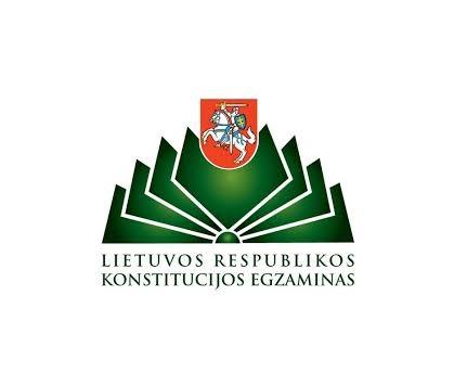 Vilniaus Antano Vienuolio progimnazija