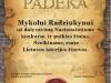 padeka-2017-mykolas-radziukynas-001