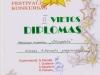 diplomas-elektrenai-04-2016-001