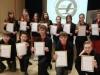 matematikai-nugaletojai-2015