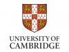cambridge_logo